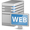 Webhotell